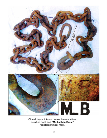 Chain-document3