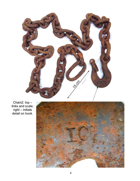 Chain-document4