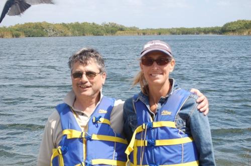 Everglades4Mar11_115
