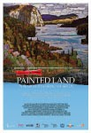 painted-land
